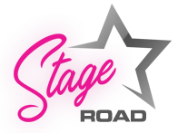 logo-stage-road